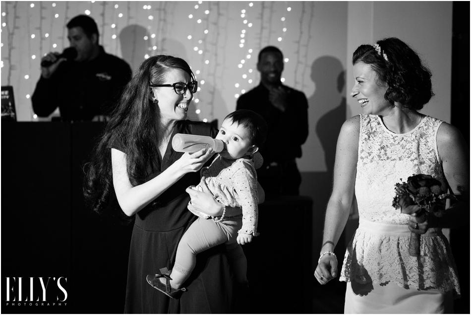 047Charlotte Wedding Photographers
