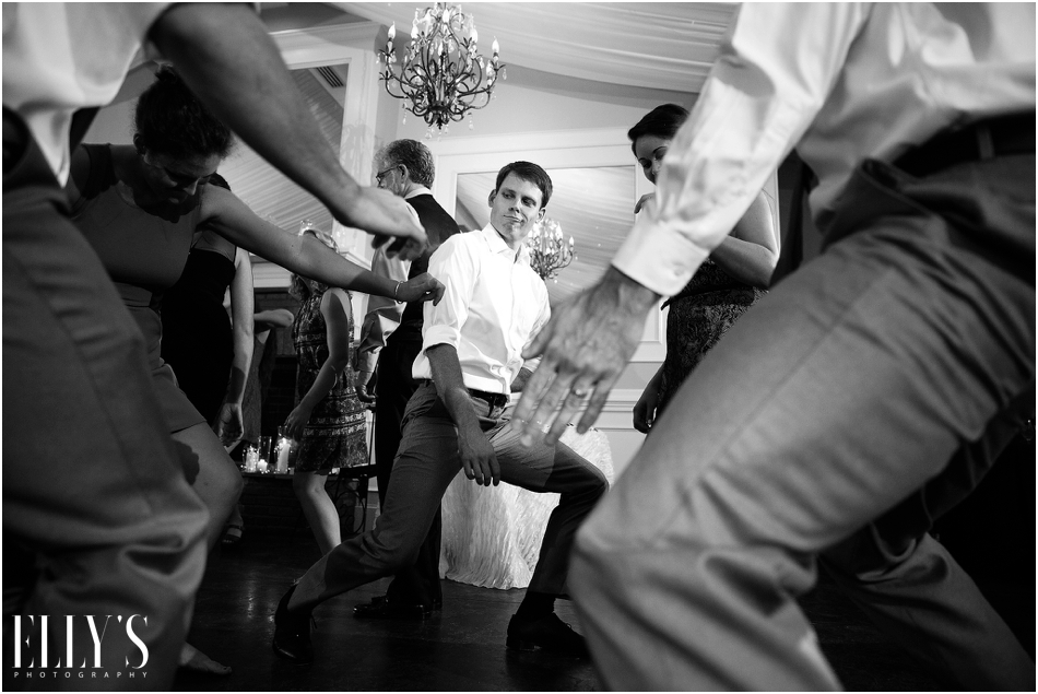047Raleigh Wedding Photographer