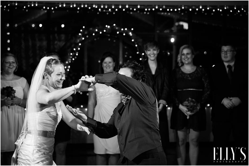 048Charlotte Wedding Photographers