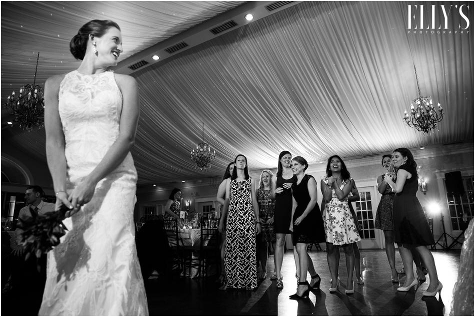 048Raleigh Wedding Photographer