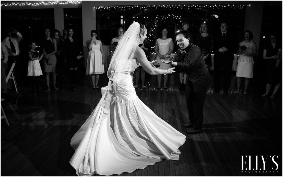 049Charlotte Wedding Photographers