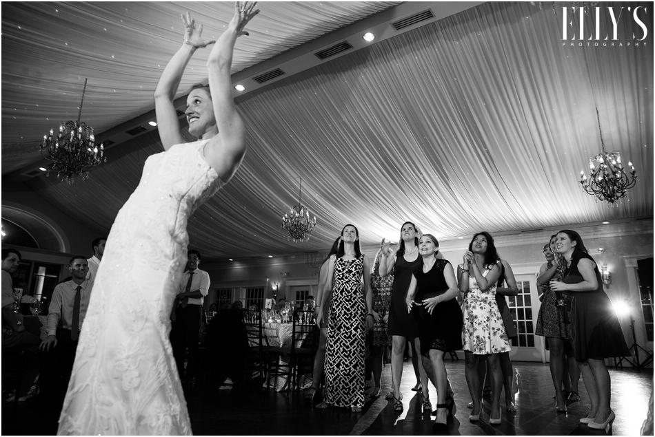 049Raleigh Wedding Photographer