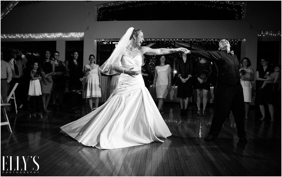 050Charlotte Wedding Photographers