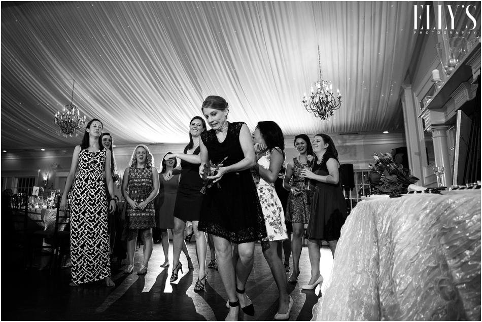 050Raleigh Wedding Photographer