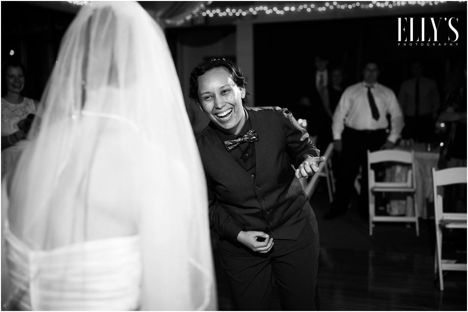 051Charlotte Wedding Photographers