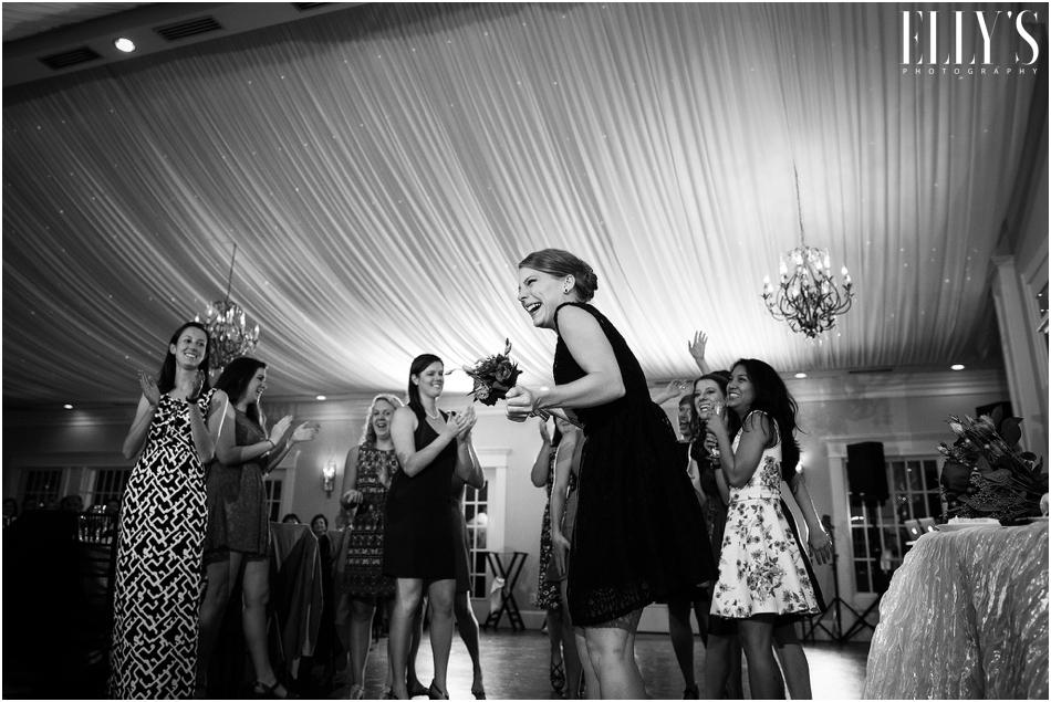 051Raleigh Wedding Photographer