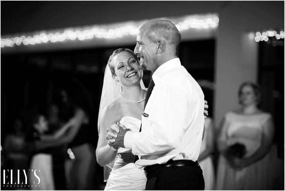 052Charlotte Wedding Photographers