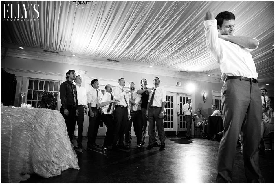 052Raleigh Wedding Photographer