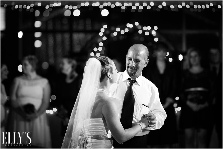 053Charlotte Wedding Photographers