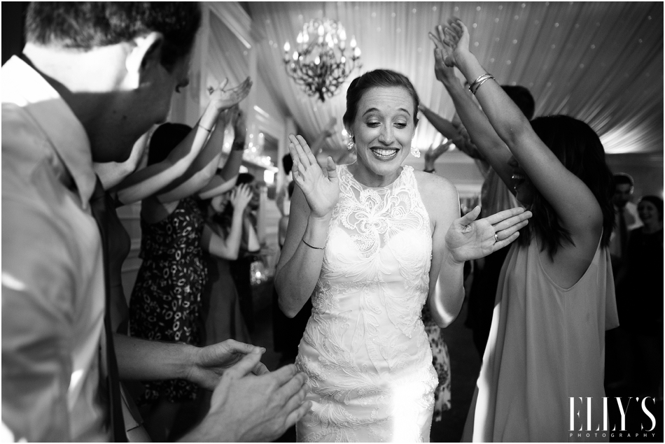 053Raleigh Wedding Photographer
