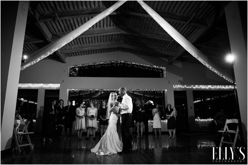 054Charlotte Wedding Photographers