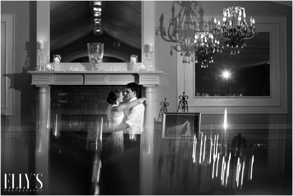 054Raleigh Wedding Photographer