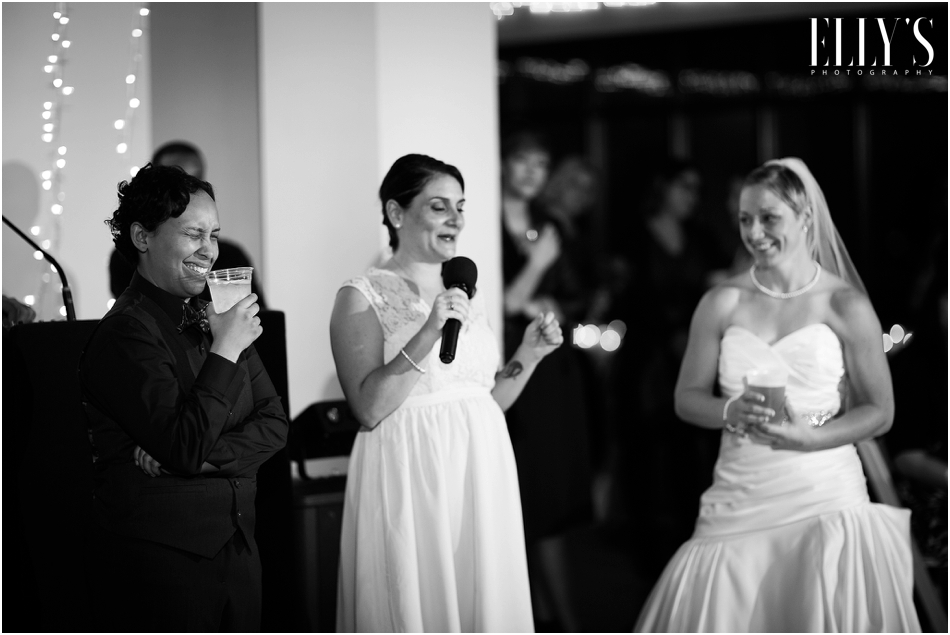 055Charlotte Wedding Photographers