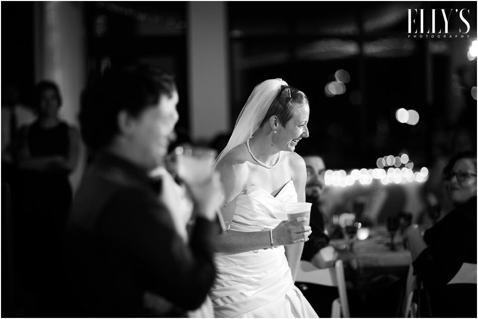 056Charlotte Wedding Photographers