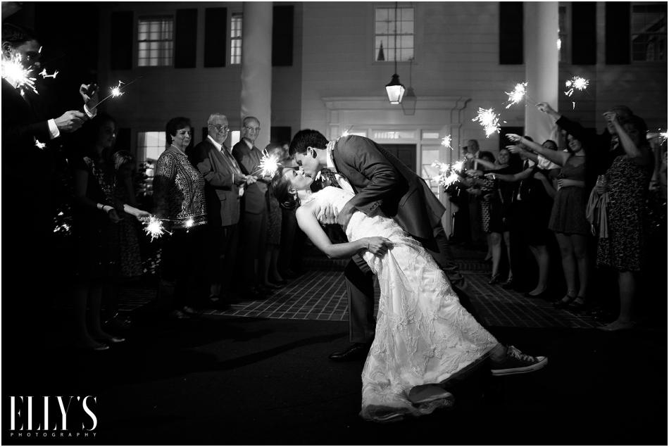 055Raleigh Wedding Photographer