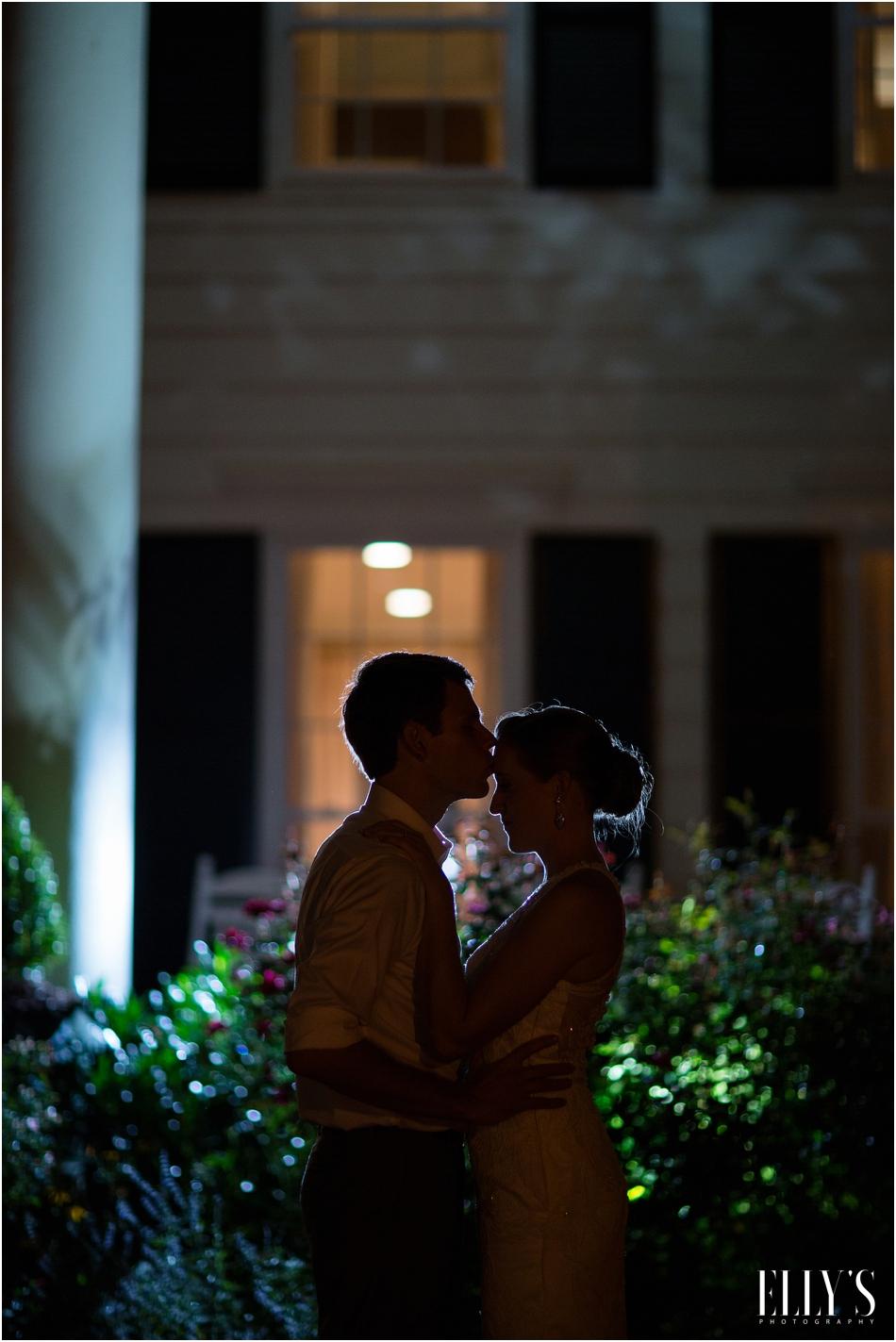 056Raleigh Wedding Photographer