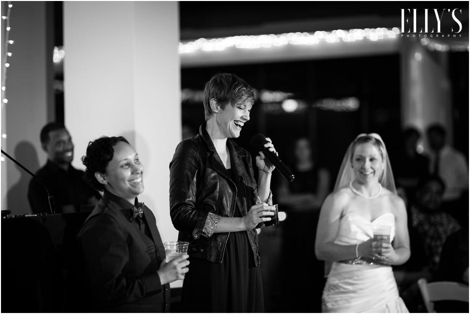 057Charlotte Wedding Photographers