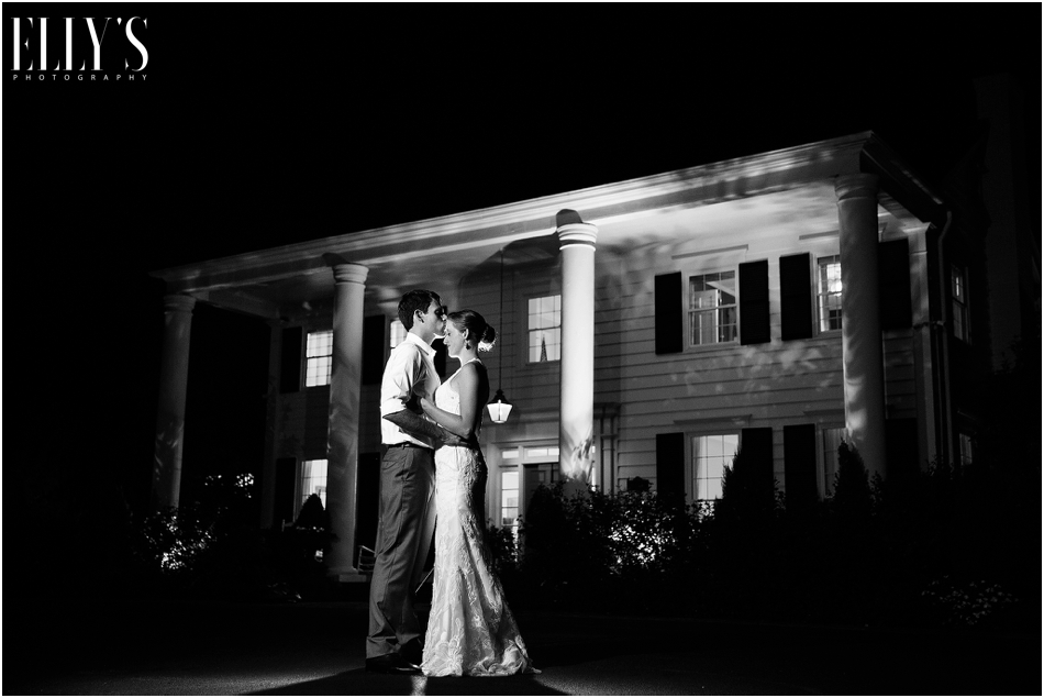 057Raleigh Wedding Photographer