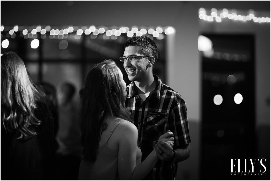 058Charlotte Wedding Photographers