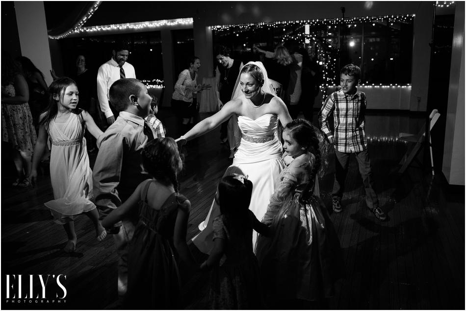 061Charlotte Wedding Photographers