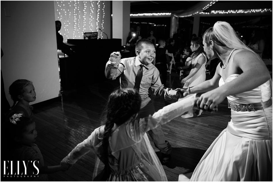 062Charlotte Wedding Photographers