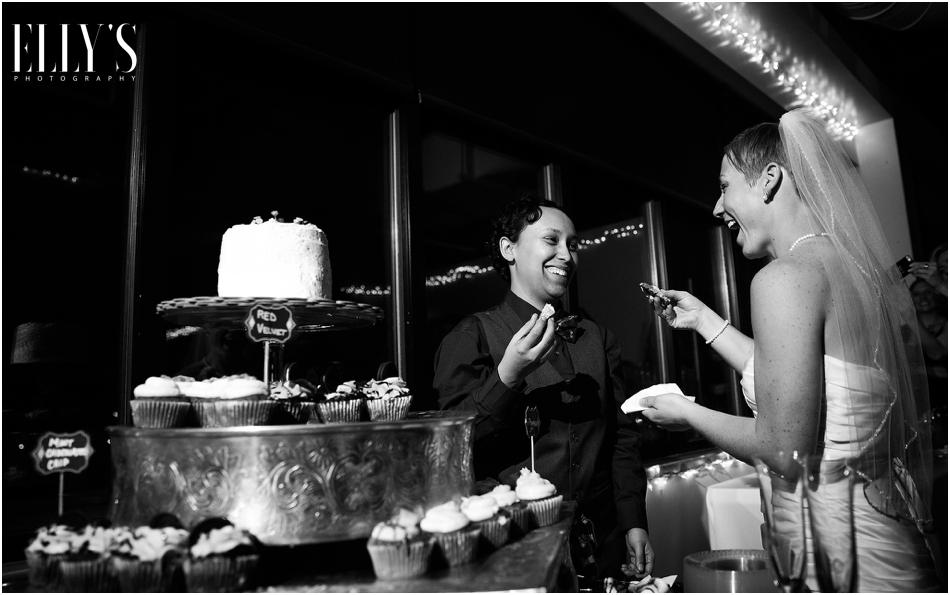 065Charlotte Wedding Photographers