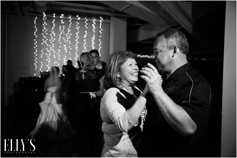 066Charlotte Wedding Photographers