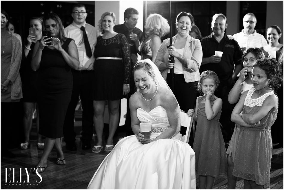 069Charlotte Wedding Photographers