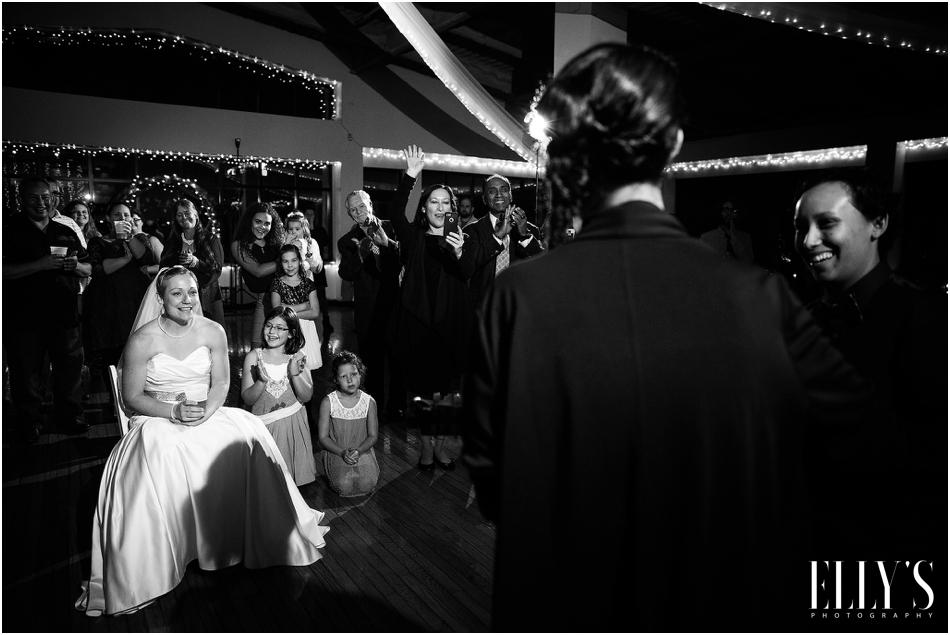 070Charlotte Wedding Photographers