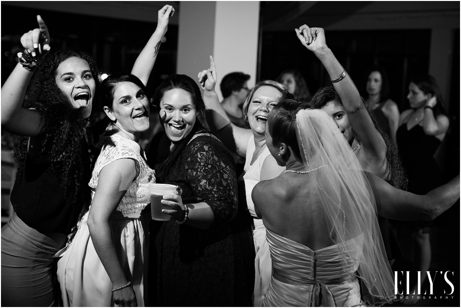 072Charlotte Wedding Photographers