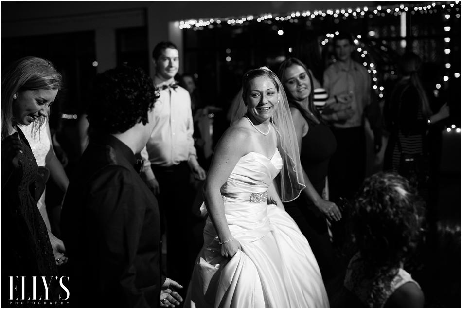 073Charlotte Wedding Photographers