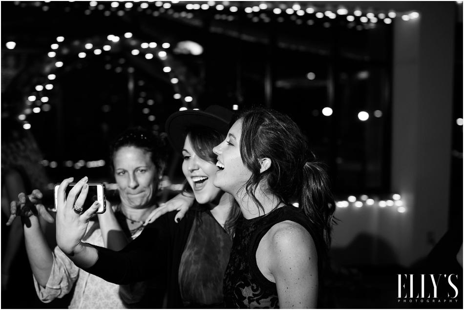 075Charlotte Wedding Photographers