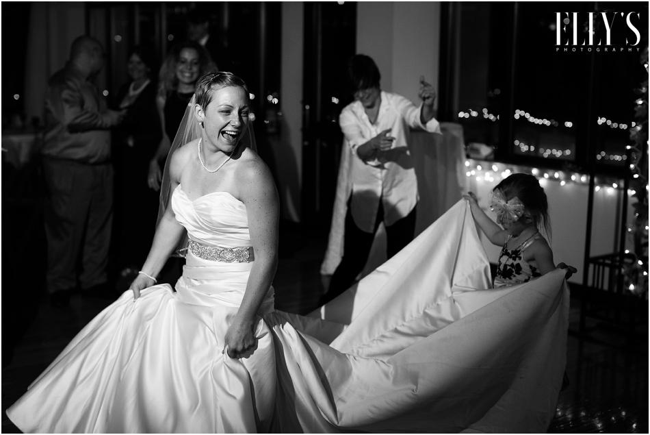 076Charlotte Wedding Photographers