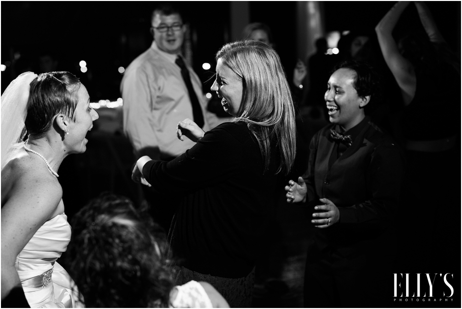 077Charlotte Wedding Photographers