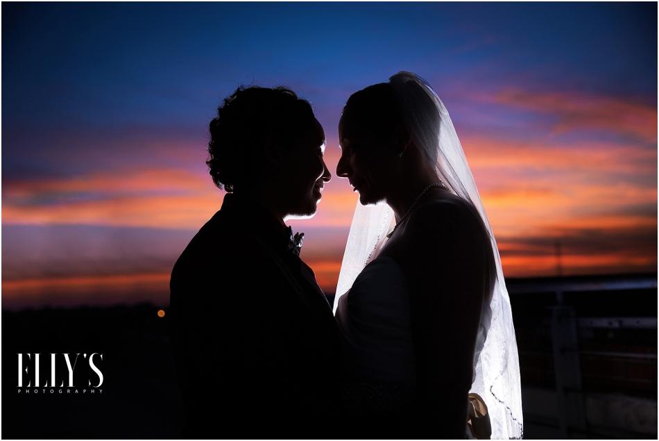 080Charlotte Wedding Photographers