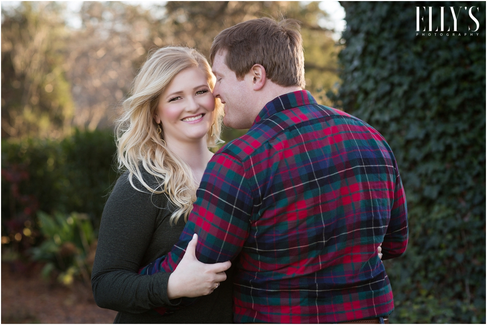 001Charlotte Engagement Session