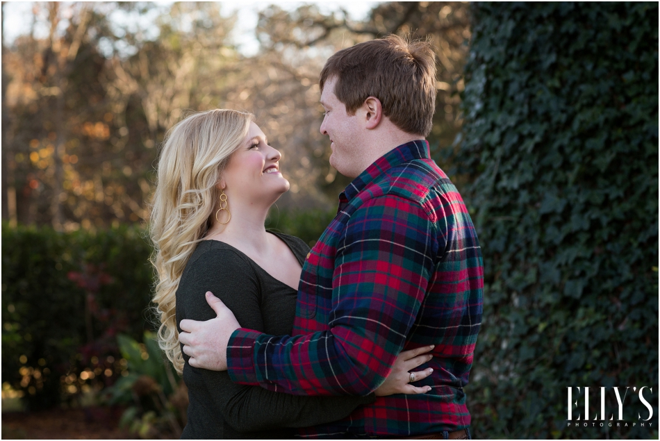 005Charlotte Engagement Session