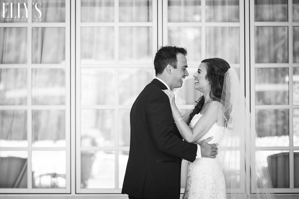 0010Duke-Mansion-Wedding-1.jpg