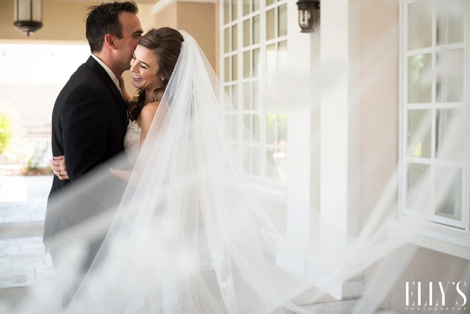 0014Duke-Mansion-Wedding-1.jpg