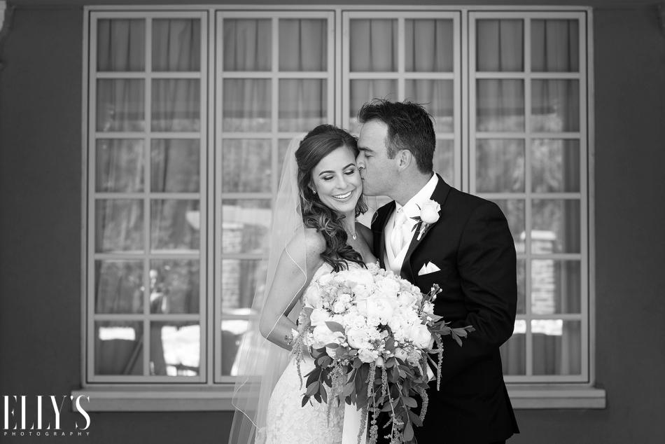 0015Duke-Mansion-Wedding-1.jpg