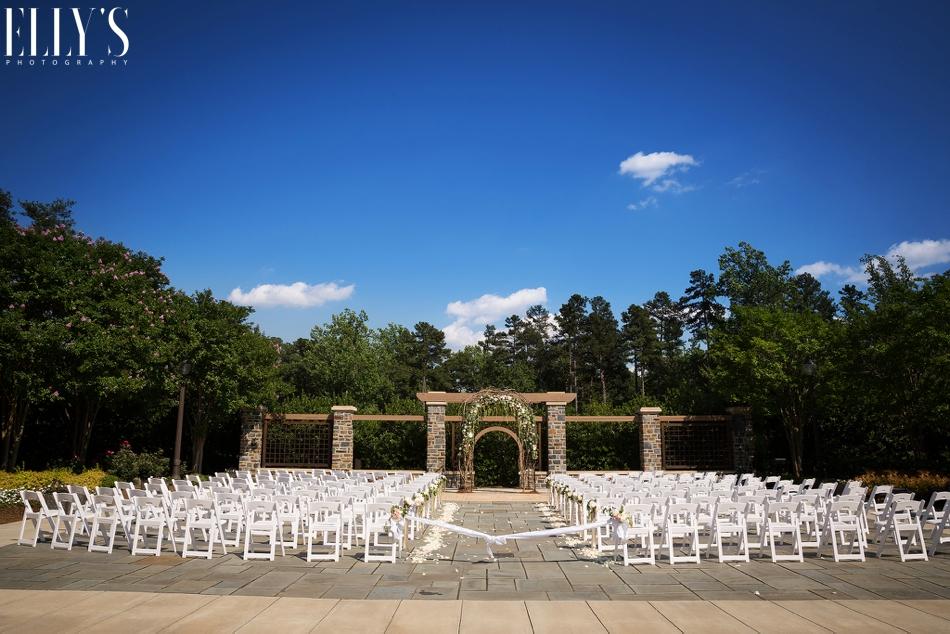 0018Duke-Mansion-Wedding-1.jpg