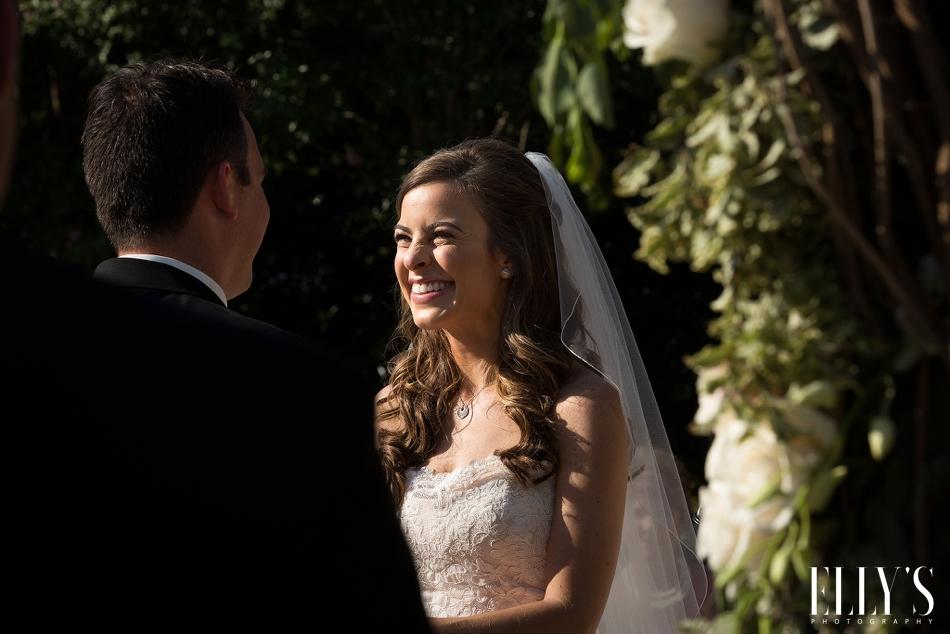0021Duke-Mansion-Wedding-1.jpg
