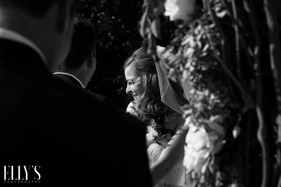 0023Duke-Mansion-Wedding-1.jpg
