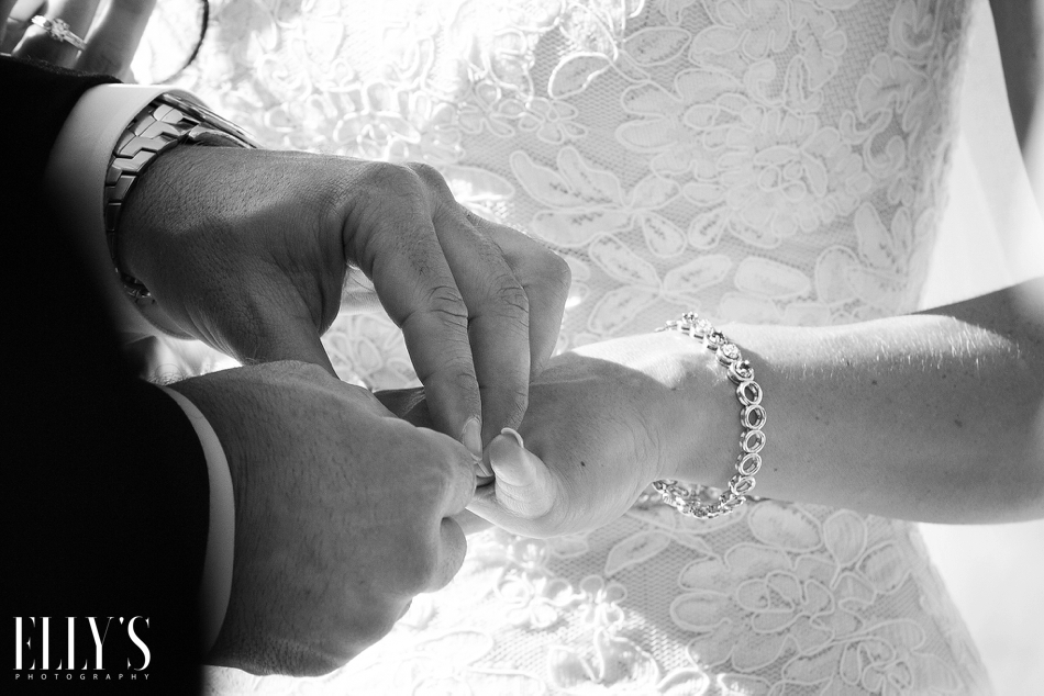 0024Duke-Mansion-Wedding-1.jpg