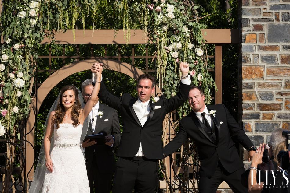 0025Duke-Mansion-Wedding-1.jpg