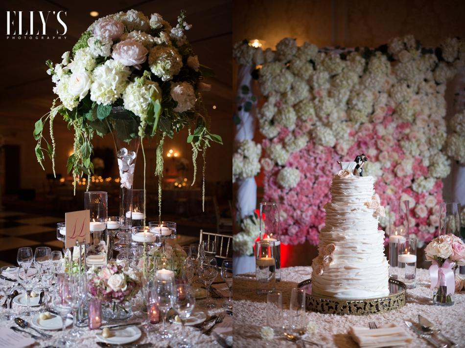 0026Duke-Mansion-Wedding-1.jpg