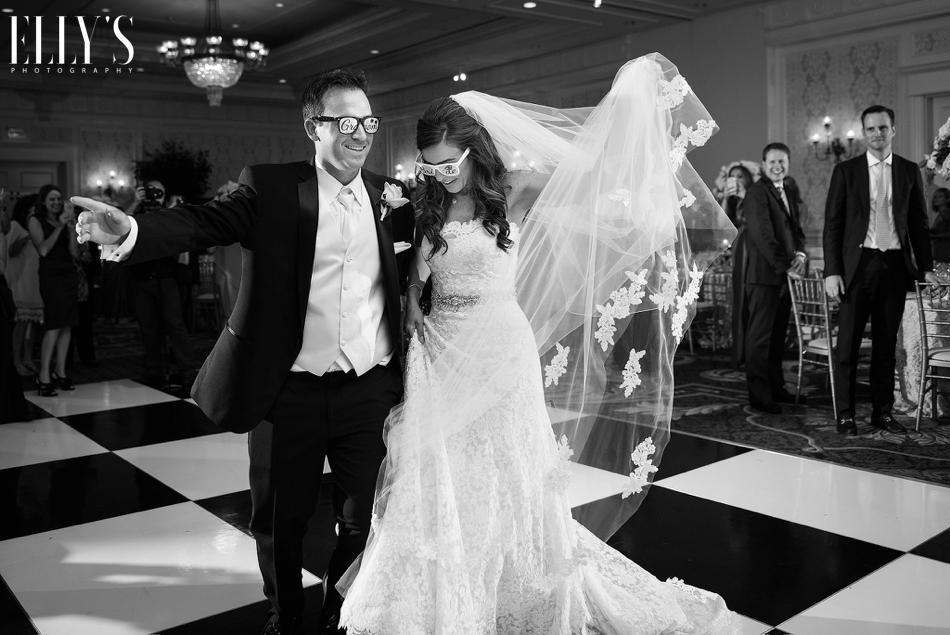 0027Duke-Mansion-Wedding-1.jpg