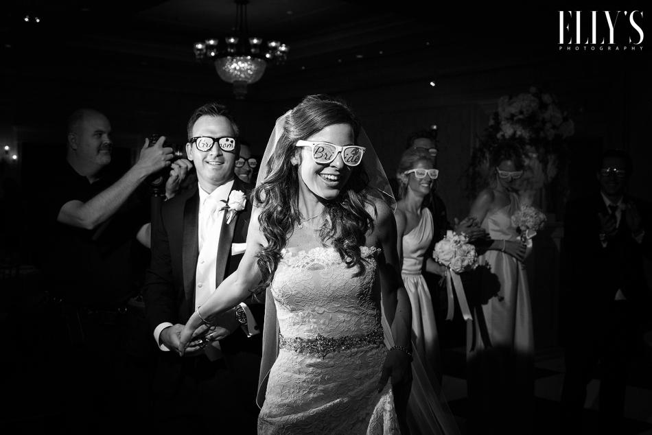 0028Duke-Mansion-Wedding-1.jpg