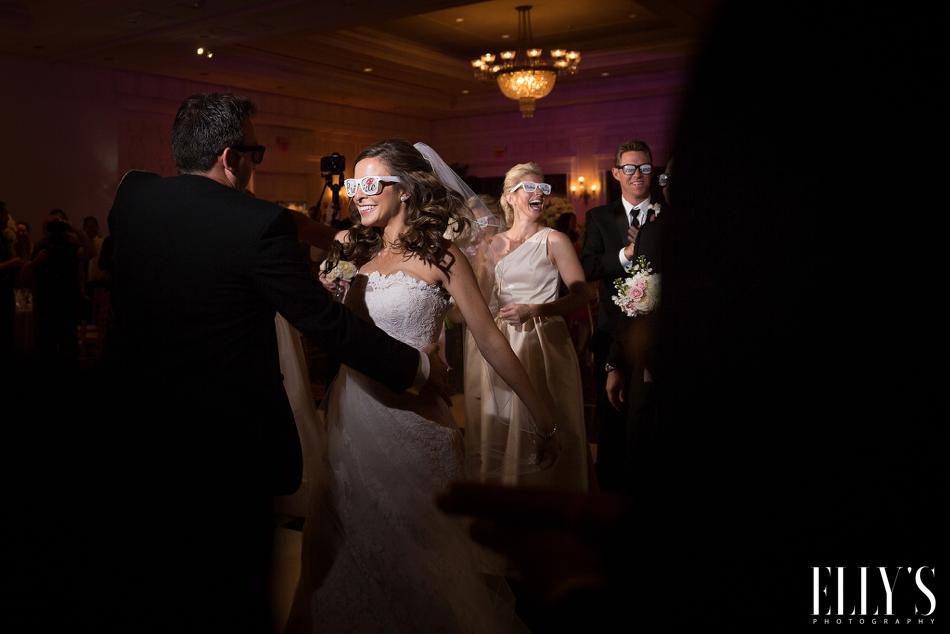 0029Duke-Mansion-Wedding-1.jpg