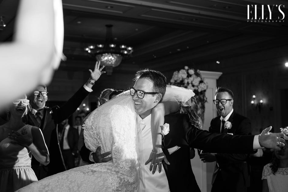 0030Duke-Mansion-Wedding-1.jpg